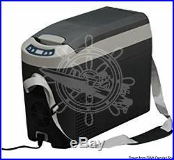 Isotherm Portable Fridge 18 L