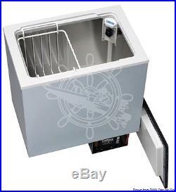 Isotherm Refrigerator Bi41 41 Litres