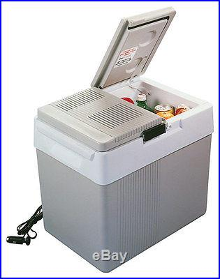 Koolatron Kargo Kooler 33-Quart 12V Cooler/Warmer