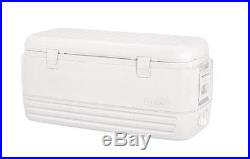 Large Ice Cooler Igloo Chest Outdoor Portable Camping Picnic Party Insulated Box