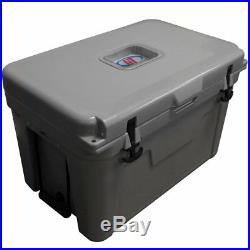LiT Coolers 52 Qt. Cooler