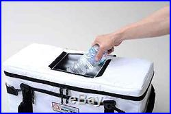 Marine Ultra Cooler Igloo New Home Household Yard Outdoor Storage FREE SHIPPING