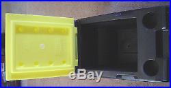 Mike's Harder Lemonade C3 Custom Cooler Hummer Remote Control Lights Speakers