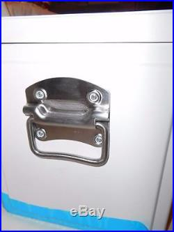 Coolers And Ice Chests Blog Archive Miller Lite Beer Steel