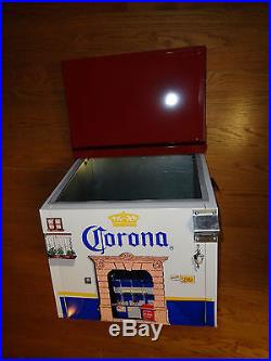 Coolers And Ice Chests » house