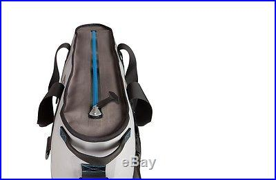 NEW Yeti Hopper 30 Soft Sided Cooler