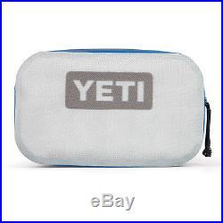 NEW Yeti Hopper 30 Soft-Sided Cooler with Sidekick $385 value