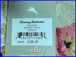 NWT Tommy Bahama Destin Tote