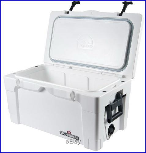Heavy Duty Coolers : Coolers and ice chests archive new large igloo