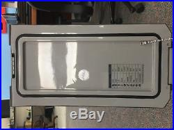 New Portable Travel Refrigerator/ Freezer For Car RV Boat 18L 12V DC/AC