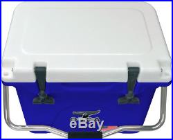 ORCA 20 Quart Cooler with Handle