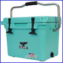 Orca 20 Cooler