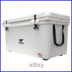 Orca 75 Cooler