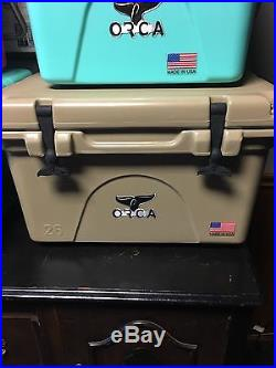 Coolers And Ice Chests 187 Insulated