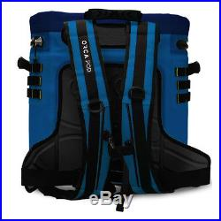 Orca Coolers POD Backpack Cooler FACTORY NEW