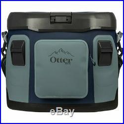 OtterBox TROOPER SERIES Cooler 20 Quart Shoreside