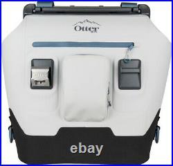 OtterBox TROOPER SERIES Soft Cooler LT 30 Quart Hazy Harbor