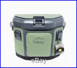 OtterBox Trooper 20 Soft Cooler Alpine Ascent