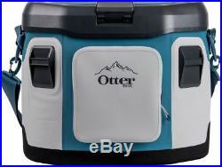 OtterBox Trooper 20 Soft Cooler Hazy Harbor
