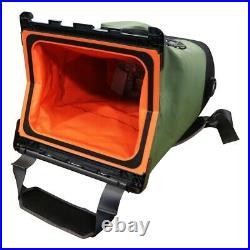 OtterBox Trooper LT 30 30QT Soft Cooler Alpine Ascent with Strap 77-57014