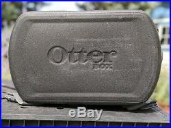 OtterBox Trooper LT 30 Quart Soft Cooler EXCELLENT COND NO RES