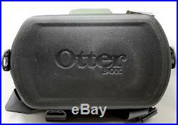 OtterBox Trooper LT 30 Soft Cooler Alpine Ascent