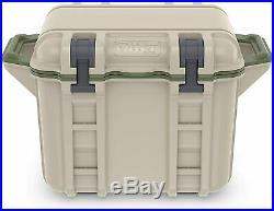 OtterBox VENTURE SERIES Cooler 25 Quart Ridgeline