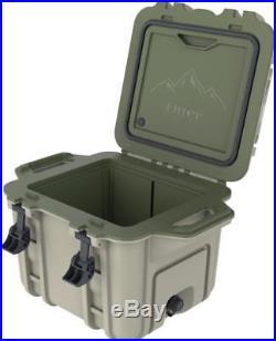 OtterBox Venture 25-Quart Cooler Desert Camo