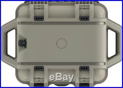 OtterBox Venture 25-Quart Cooler Desert Camo FREE SHIPPING