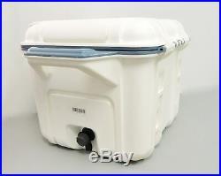 OtterBox Venture 25-Quart Cooler Hudson
