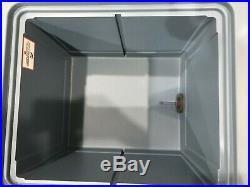OtterBox Venture 25 Quart Cooler Hudson FREE Shipping