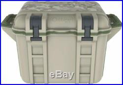 OtterBox Venture 25-Quart Hard Cooler Desert Camo 77-57777