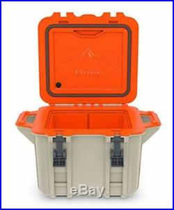 OtterBox Venture 45 Cooler. Back Trail. New
