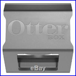 OtterBox Venture 45 Cooler Bundle With Side Table Cut Bd Dry Tray Separator Bot Op
