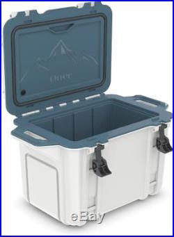 OtterBox Venture 45-Quart Cooler Hudson 77-54462