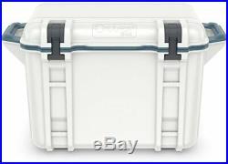 OtterBox Venture 45-Quart Cooler Hudson 77-54462 with Tray / Bottle Opener