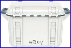 OtterBox Venture 45-cooler Bundle
