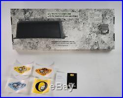 OtterBox Venture 65-Quart Cooler Hudson