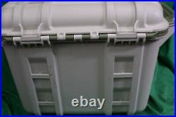 Otterbox 25 Quart Venture Cooler