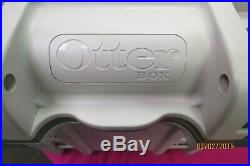 Otterbox Venture 25 Quart Cooler Camoflauge Tan