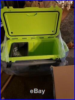 Otterbox Venture Cooler 65 Quart NEW IN BOX