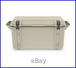 Otterbox Venture Cooler 65 Quart, Ridgeline