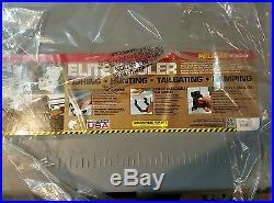 Pelican 150qt Progear Elite Cooler Tan