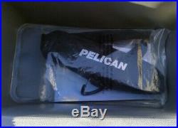 PELICAN Elite 24 Soft Cooler SC24 24 Cans Black