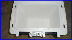 Pelican 20QT Cooler Limited Edition USA Colors Brand New Without Box