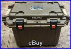 Pelican 50QT Elite Cooler