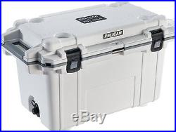 Pelican Cooler New Design 70 QT 4 color options Lifetime Guarantee, UTV, Lighter