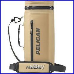 Pelican Dayventure Soft-Side Sling Cooler