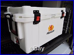 Pelican Elite Cooler 65 QT local only