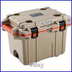 Pelican Elite Coolers PL-50Q